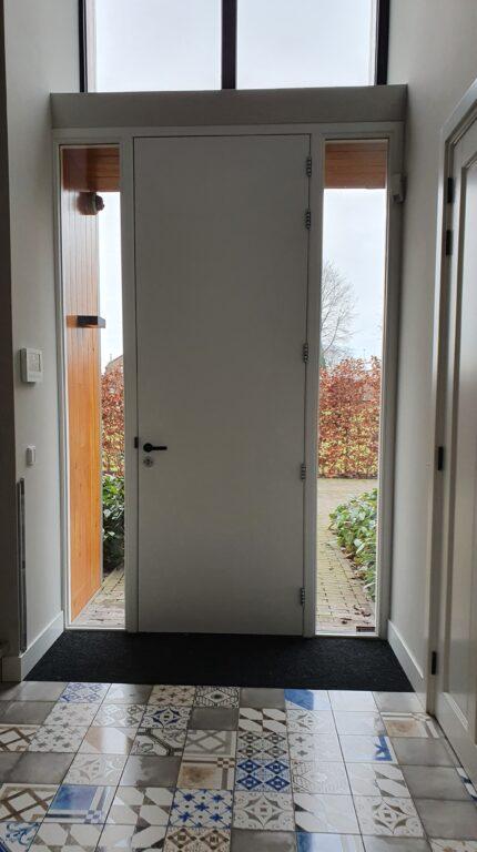 drijvers-oisterwijk-villa-Giersbergen-interieur-landelijk-modern-nieuw (6)
