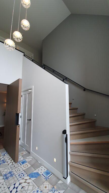 drijvers-oisterwijk-villa-Giersbergen-interieur-landelijk-modern-nieuw (7)