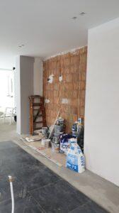 drijvers-oisterwijk-nieuwsbericht-interieur-verbouwing-particulier-sauna-badkamer-vide (1)