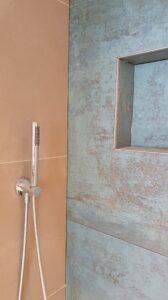 drijvers-oisterwijk-nieuwsbericht-interieur-verbouwing-particulier-sauna-badkamer-vide (2)