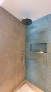 drijvers-oisterwijk-nieuwsbericht-interieur-verbouwing-particulier-sauna-badkamer-vide (3)
