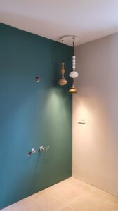 drijvers-oisterwijk-nieuwsbericht-interieur-verbouwing-particulier-sauna-badkamer-vide (4)