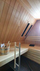 drijvers-oisterwijk-nieuwsbericht-interieur-verbouwing-particulier-sauna-badkamer-vide (5)