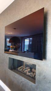 drijvers-oisterwijk-interieur-verbouwing-behang-armaturen-modern-particulier-detail-badkamer-woonkamer (12)
