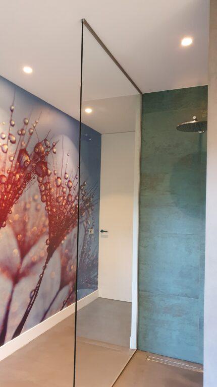drijvers-oisterwijk-interieur-verbouwing-behang-armaturen-modern-particulier-detail-badkamer-woonkamer (6)