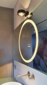 drijvers-oisterwijk-interieur-verbouwing-behang-armaturen-modern-particulier-detail-badkamer-woonkamer (9)