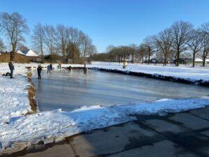 drijvers-oisterwijk-nieuwsbericht-ijs-schaatsbaan-ijspret-bouwput (1)