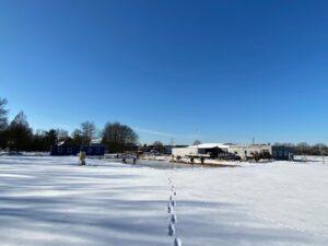 drijvers-oisterwijk-nieuwsbericht-ijs-schaatsbaan-ijspret-bouwput (2)