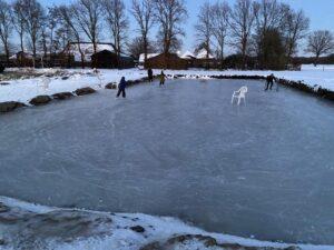 drijvers-oisterwijk-nieuwsbericht-ijs-schaatsbaan-ijspret-bouwput (3)
