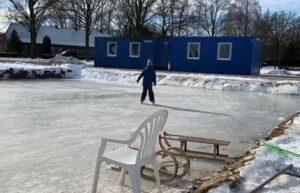 drijvers-oisterwijk-nieuwsbericht-ijs-schaatsbaan-ijspret-bouwput