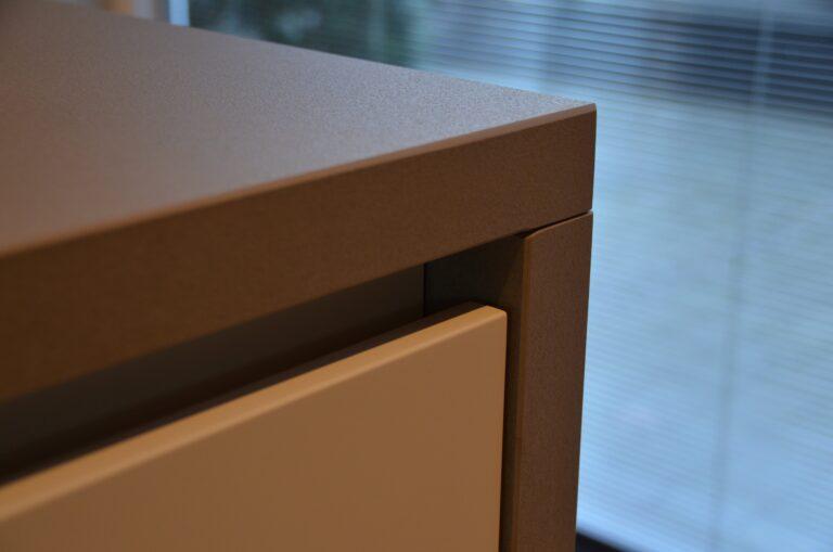 drijvers-oisterwijk-interieur-particulier-verbouwing-modern-armaturen-keuken-badkamer-woonkamer-eetkamer-tegel-hout-look (13)
