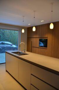 drijvers-oisterwijk-interieur-particulier-verbouwing-modern-armaturen-keuken-badkamer-woonkamer-eetkamer-tegel-hout-look (16)