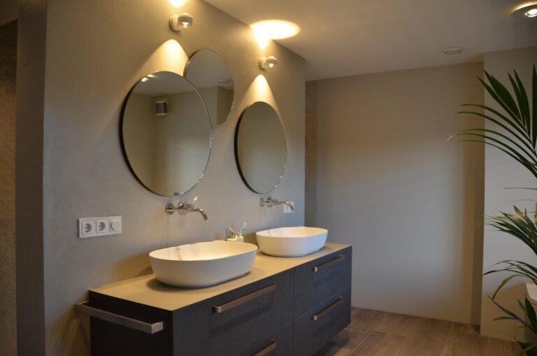 drijvers-oisterwijk-interieur-particulier-verbouwing-modern-armaturen-keuken-badkamer-woonkamer-eetkamer-tegel-hout-look (24)