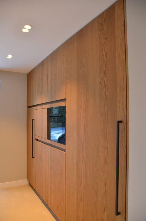 drijvers-oisterwijk-interieur-particulier-verbouwing-modern-armaturen-keuken-badkamer-woonkamer-eetkamer-tegel-hout-look (7)