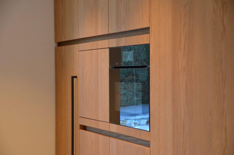 drijvers-oisterwijk-interieur-particulier-verbouwing-modern-armaturen-keuken-badkamer-woonkamer-eetkamer-tegel-hout-look (8)