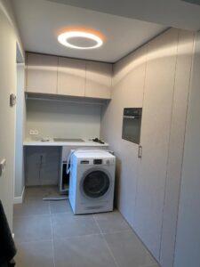 drijvers-oisterwijk-interieur-particulier-keuken-tegels-hout-armaturen (1)