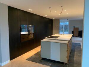 drijvers-oisterwijk-interieur-particulier-keuken-tegels-hout-armaturen (2)
