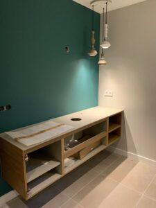 drijvers-oisterwijk-interieur-particulier-keuken-tegels-hout-armaturen (3)
