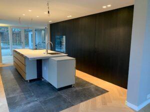 drijvers-oisterwijk-interieur-particulier-keuken-tegels-hout-armaturen (4)