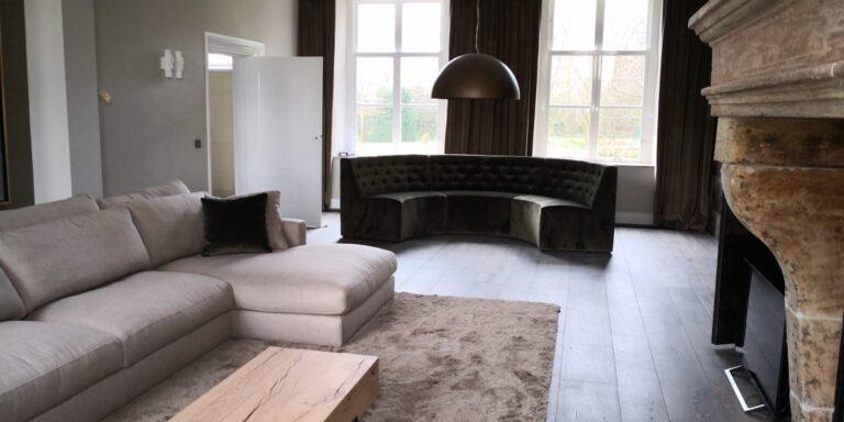 drijvers-oisterwijk-nieuwsbericht-particulier-interieur-villa-marmer-min