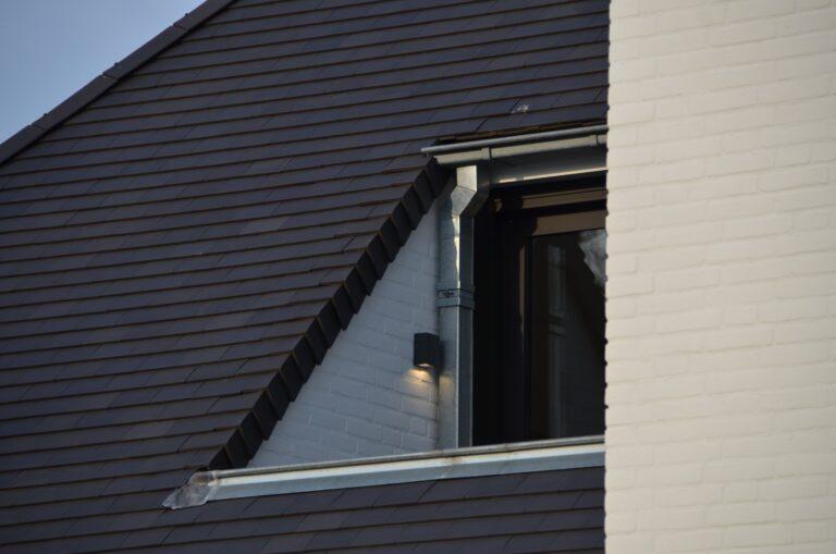 drijvers-oisterwijk-exterieur-nieuwbouw-villa-oisterwijk-modern-bakstenen-dakpannen-schoorsteen-wit (12)
