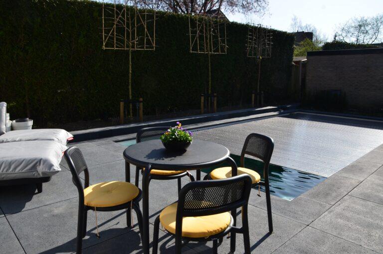 drijvers-oisterwijk-verbouwing-exterieur-interieur-particulier-modern-gemoderniseerd-houten-gevel-spanten-zwembad-wit-stucwerk-pannendak (1)