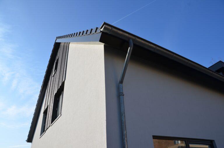 drijvers-oisterwijk-verbouwing-exterieur-interieur-particulier-modern-gemoderniseerd-houten-gevel-spanten-zwembad-wit-stucwerk-pannendak (10)