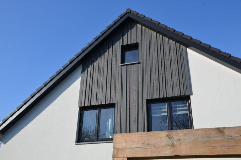 drijvers-oisterwijk-verbouwing-exterieur-interieur-particulier-modern-gemoderniseerd-houten-gevel-spanten-zwembad-wit-stucwerk-pannendak (14)