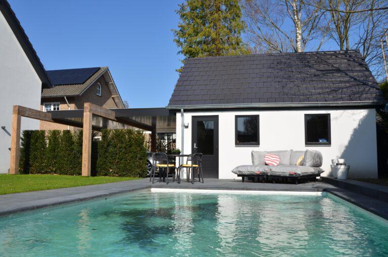 drijvers-oisterwijk-verbouwing-exterieur-interieur-particulier-modern-gemoderniseerd-houten-gevel-spanten-zwembad-wit-stucwerk-pannendak (28)