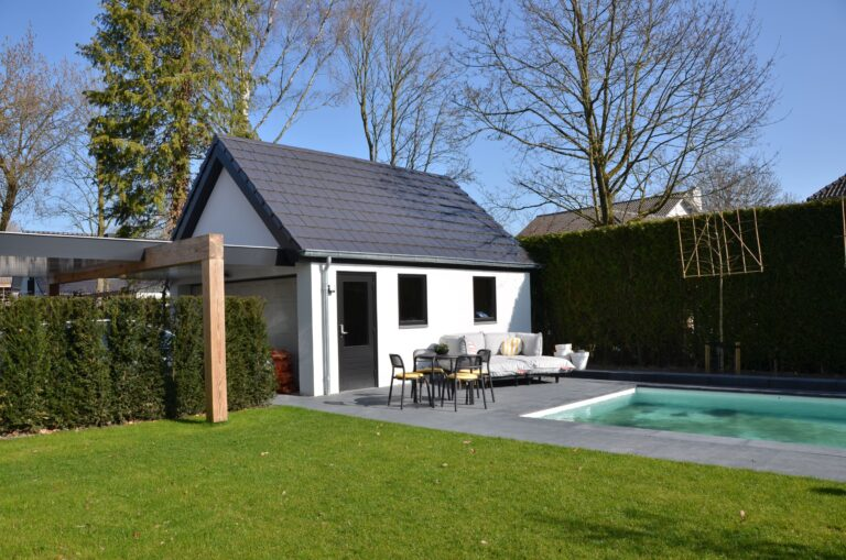 drijvers-oisterwijk-verbouwing-exterieur-interieur-particulier-modern-gemoderniseerd-houten-gevel-spanten-zwembad-wit-stucwerk-pannendak (29)