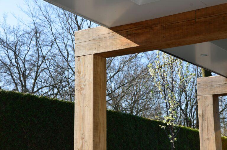 drijvers-oisterwijk-verbouwing-exterieur-interieur-particulier-modern-gemoderniseerd-houten-gevel-spanten-zwembad-wit-stucwerk-pannendak (32)