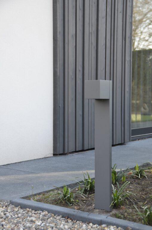drijvers-oisterwijk-verbouwing-exterieur-interieur-particulier-modern-gemoderniseerd-houten-gevel-spanten-zwembad-wit-stucwerk-pannendak (9)