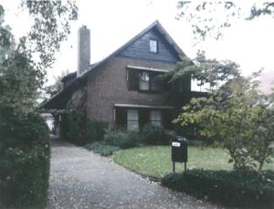 drijvers-oisterwijk-verbouwing-villa-oud-nieuw-exterieur-particulier-nieuwsbericht-min