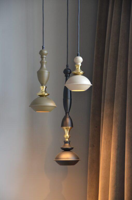 drijvers-oisterwijk-interieur-verbouwing-modern-landelijk-particulier-behang-openhaard-marmer-keuken-woonkamer-bruintinten-armaturen (17)