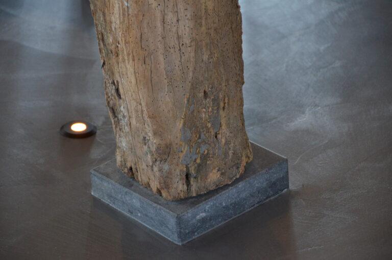 drijvers-oisterwijk-interieur-particulier-nieuwbouw-villa-boerderij-modern-landelijk-hout-spant (16)