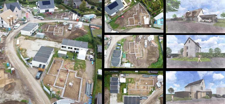 drijvers-oisterwijk-nieuwbouw